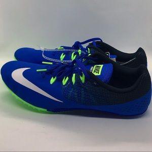 Nike Zoom Rival S